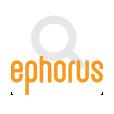 Plagiatkontrol med Ephorus