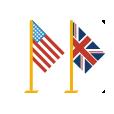 Korrekturlæsning af korrekturlæsere med engelsk som modersmål