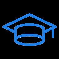 icon-student